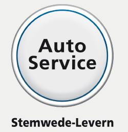 Freie Werkstatt Autoservice GmbH