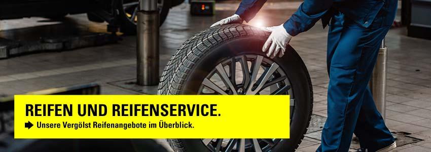 Bei uns erhalten Sie Reifen der Marken Continental, Semperit, Uniroyal, Barum, Bridgestone, Pirelli, Michelin, Hankook, Firestone, BestDrive, Dunlop, Kleber, Goodyear und Fulda in allen gängigen Größen.