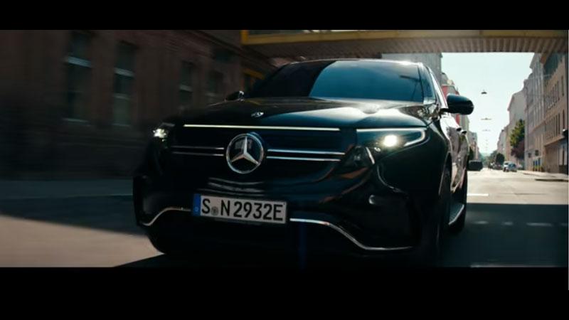 Mercedes Benz Pkw Neuwagen Autohaus Weitkamp Autohaus Weitkamp