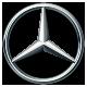 Vermietung Mercedes-Benz Pkw